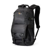 Fastpack BP 150 AW II