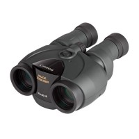 CANON-10x30-Image-Stabilized-Binoculars-2897A002-image