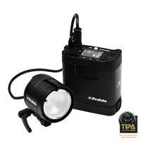Profoto-2558_Profoto-901109-B2-250-AirTTL-To-Go-Kit-lamp-off-TIPA-WEB