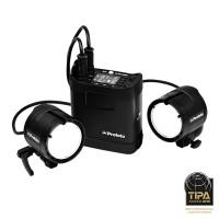 Profoto-2561_Profoto-901110-B2-250-AirTTL-Location-Kit-lamps-on-TIPA-WEB
