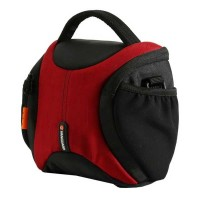 vanguard-oslo-15-shoulder-bag-red