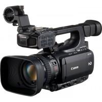Canon XF100 Pro HD video camera
