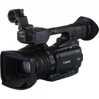 Canon XF205 Pro HD video camera