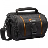 Lowepro SH 160 II bag