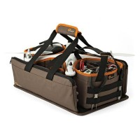 Lowepro DroneGuard Kit Mica3