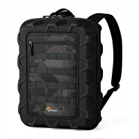 Lowepro Droneguard Case 300