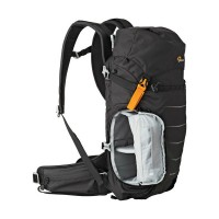 Lowepro Photo Sport Backpack 200AW II Black
