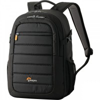 Lowepro Tahoe backpack 150 Black