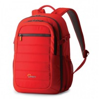 Lowepro Tahoe backpack 150 Red