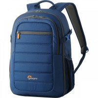 Lowepro Tahoe backpack 150 blue