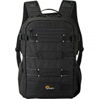Lowepro Viewpoint BP250 backpack Black