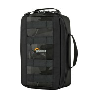 Lowepro Viewpoint case 80 Black