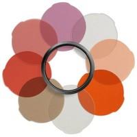 Lumie portrait filters - Copy