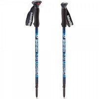 Manfrotto Off road walking sticks