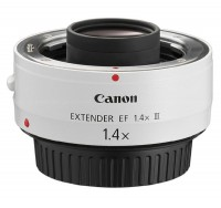 Canon 1.4X Extender MKIII