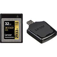 lexar-32gb-2933x-xqd