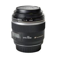 Canon_60mm