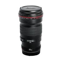 Canon_200mm