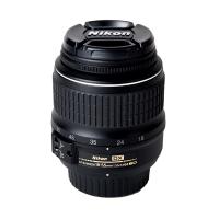 Nikon_18-55