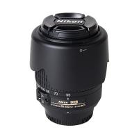 Nikon_55-200