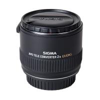 Sigma_2x