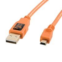USB_AM_2.0