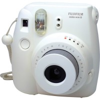 fujifilm_16273398_instax_mini_8_camera_1359066947000_909237