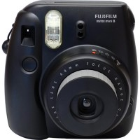 fujifilm_16273403_instax_mini_8_camera_1359067578000_909240