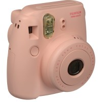 fujifilm_16273415_instax_mini_8_camera_1406748039000_909241