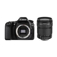 Canon_Eos_80D_Kit_135