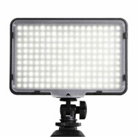 Phottix Video LED Light 198A