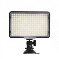 Phottix Video LED Light 260C
