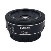 Canon_40mm