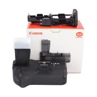 Canon_BG-E8