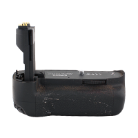 Canon_Battery_Pack
