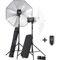 Elinchrom 20748.2 BRX 250250 Umbrella
