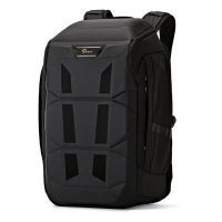 Lowepro-DroneGuard-BP-450-AW