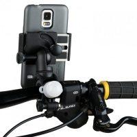 gt_bikemtpro_ltpk_back_lightonmount_android_1500_2_1