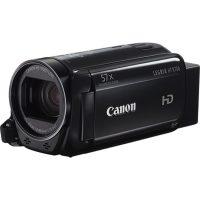 Canon HFR 706