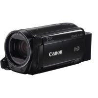 Canon HFR76
