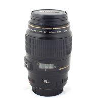 Canon100mm