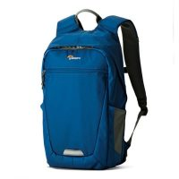 Lowepro BP150AWII Blue