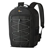Lowepro Photo Classic Blk