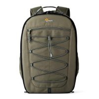 Lowepro Photo Classic Mica