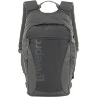 lowepro-photo-hatchback-16l-aw-grey