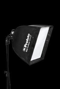 Profoto-2265_Profoto-101213-OCF-Softbox-1,3x1,3'-wbl
