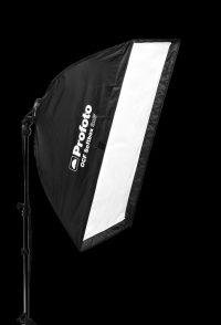 Profoto-2269_Profoto-101215-OCF-Softbox-2x3'-wbl