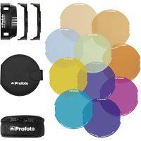 profoto OCF gel Starter kit 101037