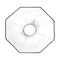 profoto-ocf-beauty-dish-white-2