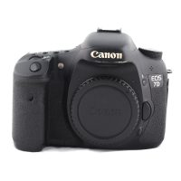 Canon7DMKI